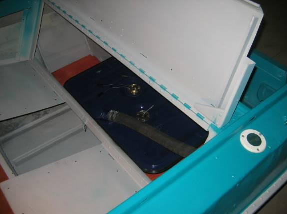 сидения от газели на лодку